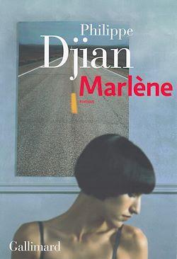 Téléchargez le livre numérique:  Marlène