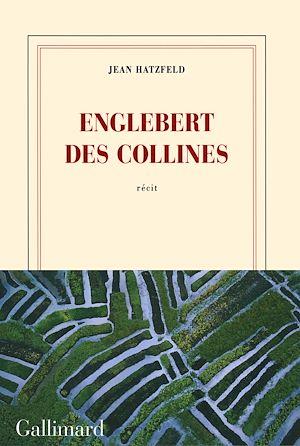 Téléchargez le livre :  Englebert des collines