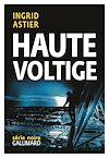 Téléchargez le livre numérique:  Haute Voltige