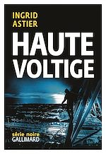 Télécharger cet ebook : Haute Voltige