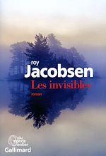Télécharger cet ebook : Les invisibles
