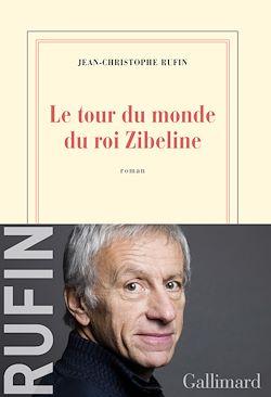 Téléchargez le livre numérique:  Le tour du monde du roi Zibeline