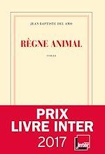 Télécharger le livre :  Règne animal