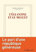 Télécharger le livre :  L'églantine et le muguet