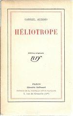 Télécharger le livre :  Héliotrope