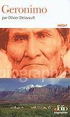 Téléchargez le livre numérique:  Geronimo