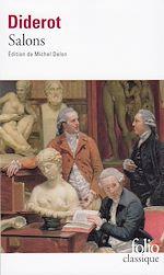 Télécharger le livre :  Salons