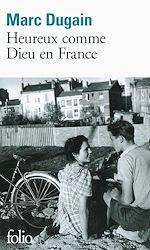 Télécharger cet ebook : Heureux comme Dieu en France