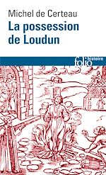 Télécharger cet ebook : La possession de Loudun