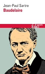 Télécharger le livre :  Baudelaire