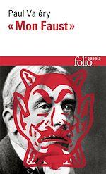 """Télécharger le livre :  """"Mon Faust"""". Ébauches"""