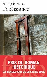 Télécharger le livre :  L'obéissance