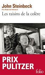 Télécharger cet ebook : Les Raisins de la colère