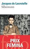 Téléchargez le livre numérique:  Silbermann