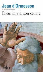 Télécharger le livre :  Dieu, sa vie, son œuvre