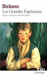 Télécharger le livre :  Les Grandes Espérances