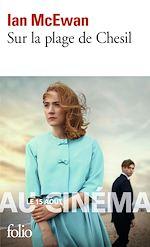 Télécharger le livre :  Sur la plage de Chesil