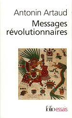 Télécharger le livre :  Messages révolutionnaires