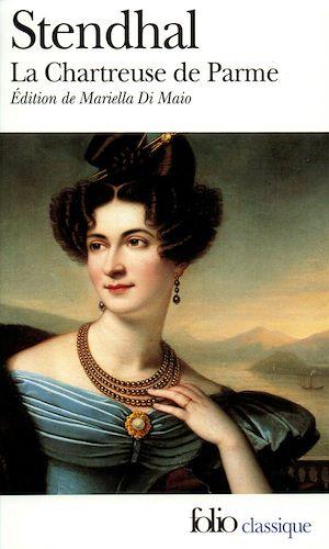 Téléchargez le livre :  La Chartreuse de Parme
