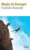 Téléchargez le livre numérique:  Corniche Kennedy