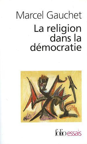 Téléchargez le livre :  La Religion dans la démocratie