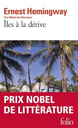 Téléchargez le livre :  Îles à la dérive