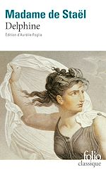 Télécharger le livre :  Delphine (éditions enrichie)