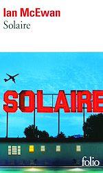 Télécharger le livre :  Solaire