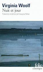 Télécharger cet ebook : Nuit et jour (édition enrichie)