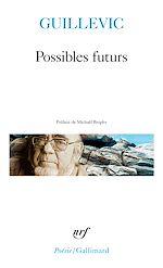 Télécharger le livre :  Possibles futurs