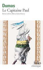 Télécharger cet ebook : Le Capitaine Paul