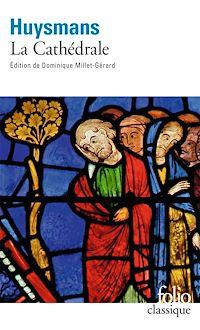 Télécharger le livre : La Cathédrale (édition enrichie)
