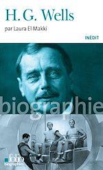 Télécharger le livre :  H. G. Wells