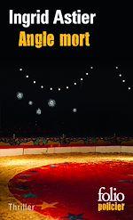 Télécharger le livre :  Angle mort