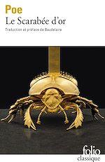 Télécharger le livre :  Le Scarabée d'or (édition enrichie)