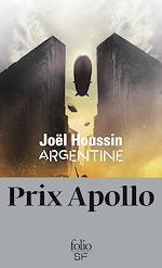 Télécharger cet ebook : Argentine