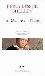 Télécharger cet ebook : La Révolte de l'Islam. Un poème en douze chants