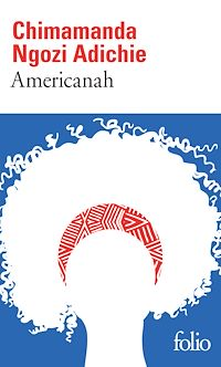 Télécharger le livre : Americanah