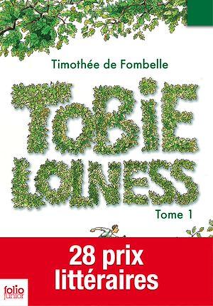 Téléchargez le livre :  Tobie Lolness