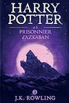 Téléchargez le livre numérique:  Harry Potter et le Prisonnier d'Azkaban