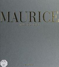 Télécharger le livre : Maurice