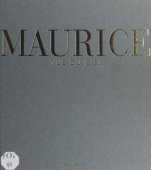 Téléchargez le livre :  Maurice