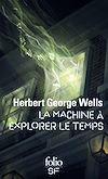 Téléchargez le livre numérique:  La Machine à explorer le Temps