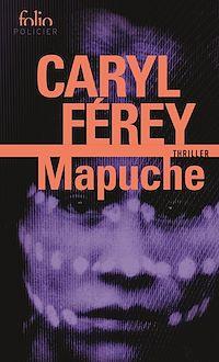 Télécharger le livre : Mapuche