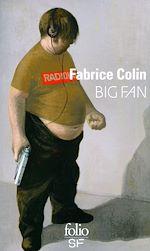 Télécharger le livre :  Big Fan