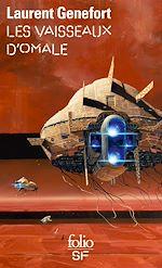 Télécharger le livre :  Les vaisseaux d'Omale
