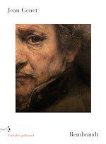 Télécharger cet ebook : Rembrandt