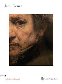 Télécharger le livre : Rembrandt
