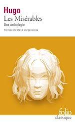 Télécharger cet ebook : Les Misérables. Une anthologie (édition enrichie)