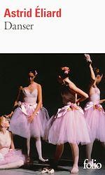 Télécharger cet ebook : Danser